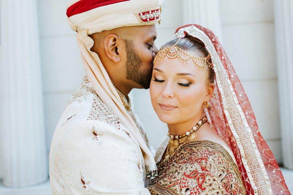 indian-wedding-photography-cincinnati-_0043.jpg