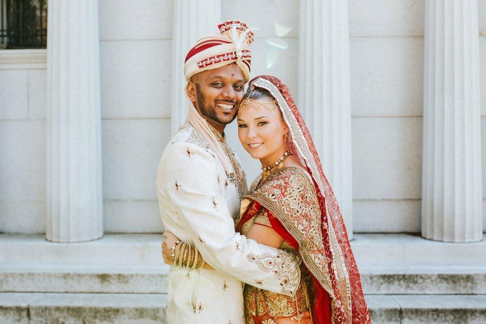 indian-wedding-photography-cincinnati-_0044.jpg