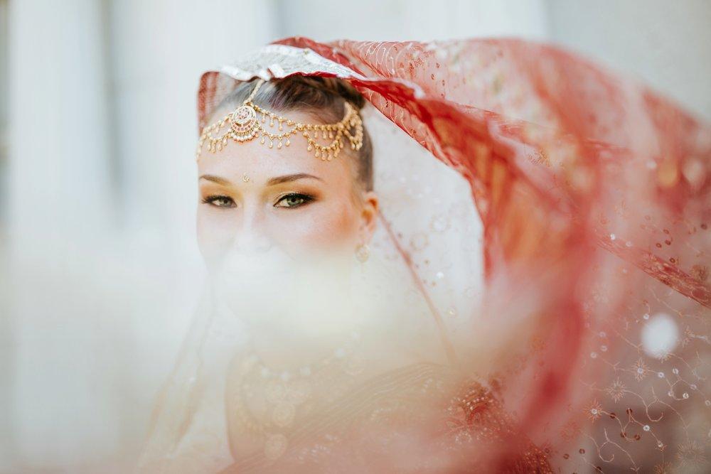 indian-wedding-photography-cincinnati-_0045.jpg