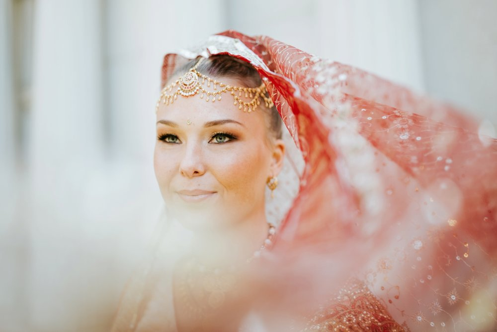 indian-wedding-photography-cincinnati-_0046.jpg