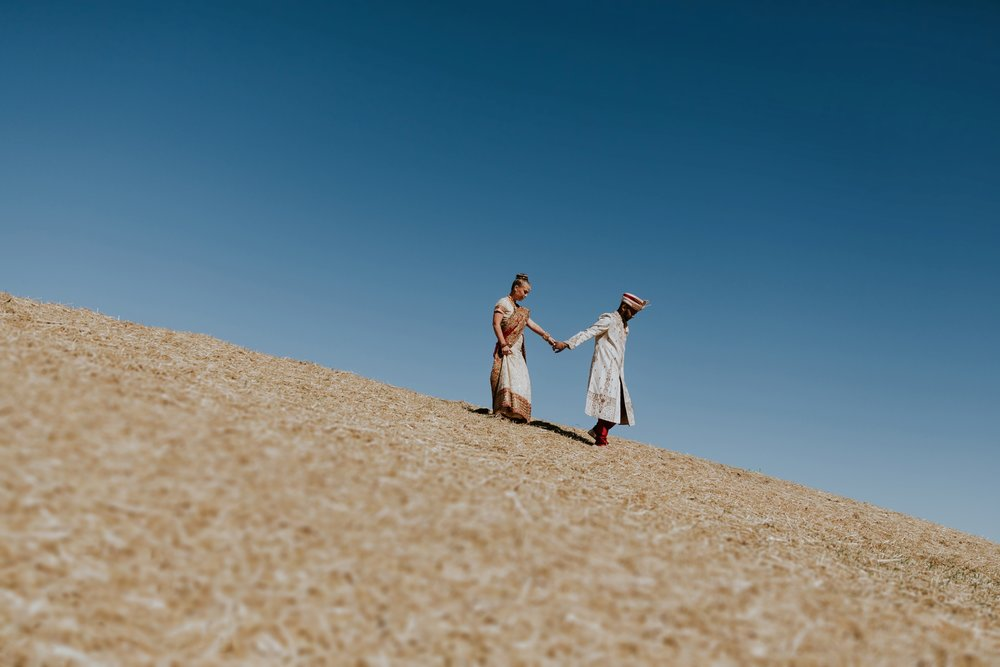 indian-wedding-photography-cincinnati-_0049.jpg