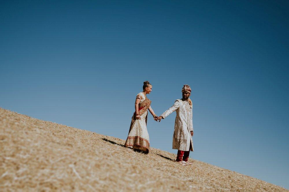 indian-wedding-photography-cincinnati-_0050.jpg