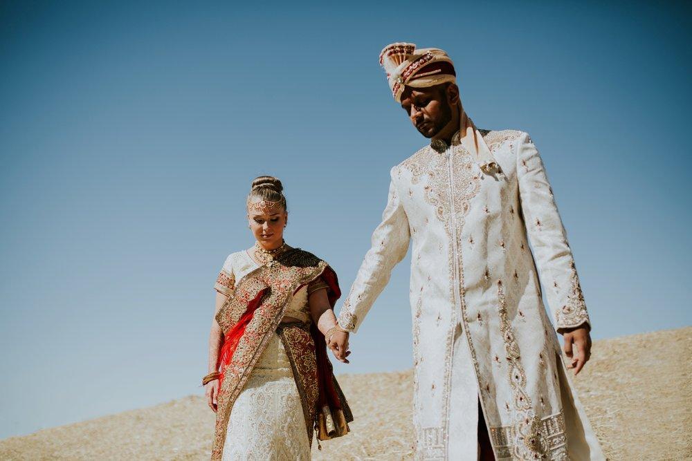 indian-wedding-photography-cincinnati-_0051.jpg