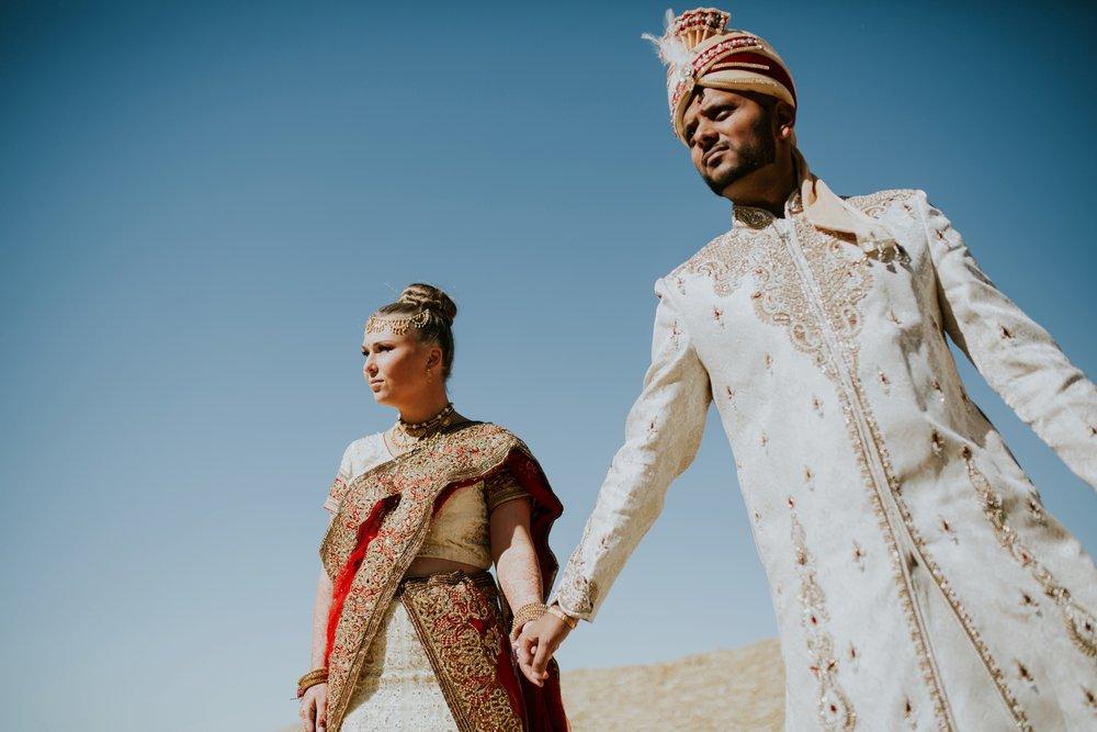 indian-wedding-photography-cincinnati-_0052.jpg