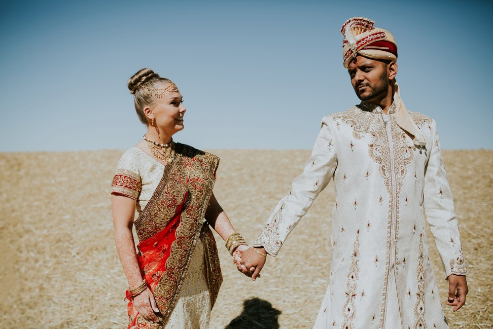 indian-wedding-photography-cincinnati-_0053.jpg