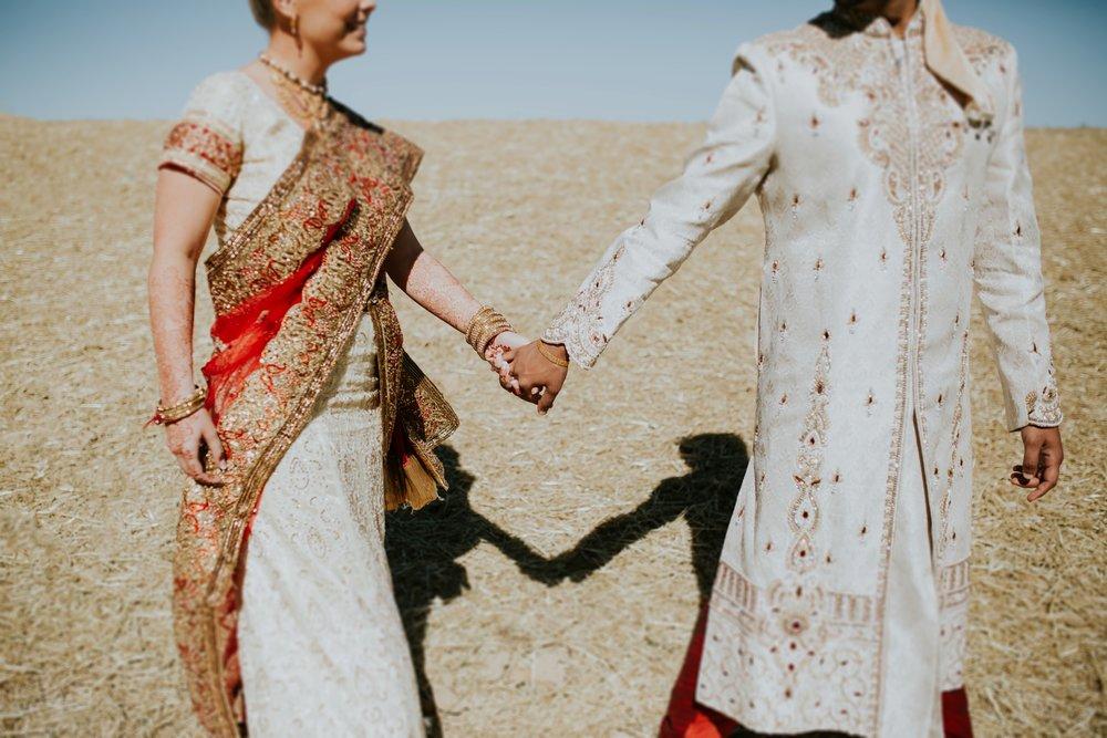 indian-wedding-photography-cincinnati-_0054.jpg