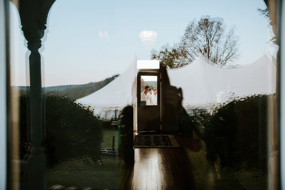 riverside-bb-kentucky-wedding-_0002.jpg