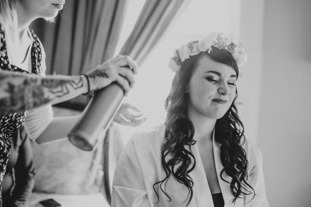 riverside-bb-kentucky-wedding-_0007.jpg