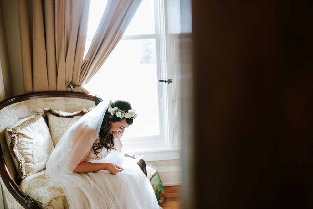 riverside-bb-kentucky-wedding-_0014.jpg