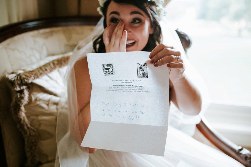 riverside-bb-kentucky-wedding-_0015.jpg