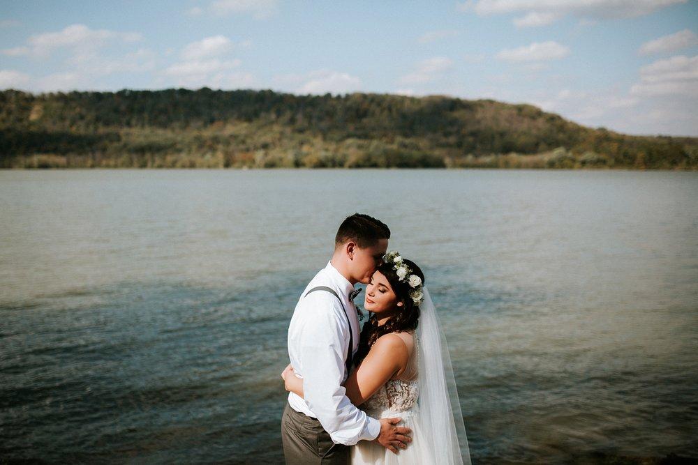 riverside-bb-kentucky-wedding-_0019.jpg