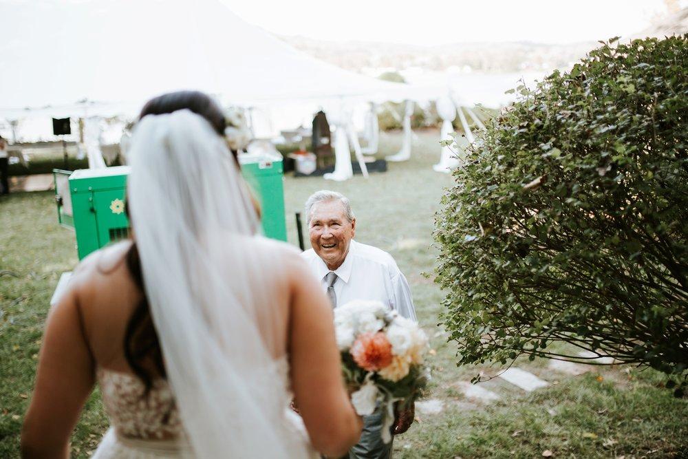 riverside-bb-kentucky-wedding-_0021.jpg