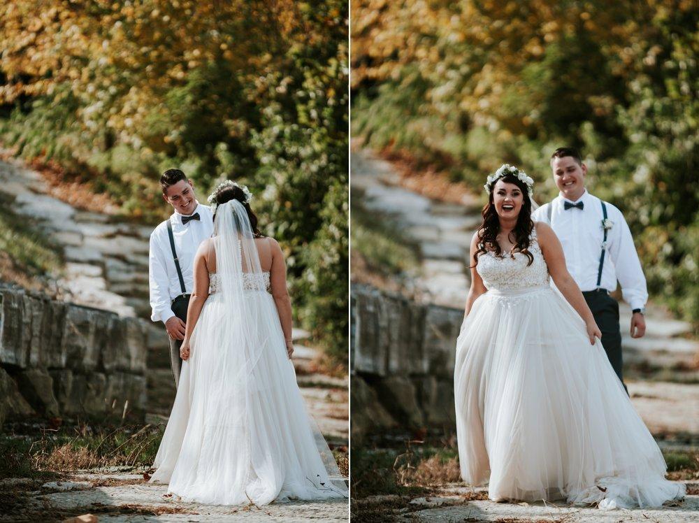riverside-bb-kentucky-wedding-_0018.jpg