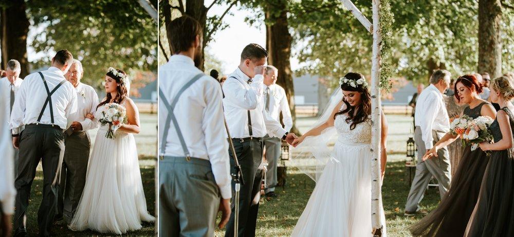 riverside-bb-kentucky-wedding-_0024.jpg