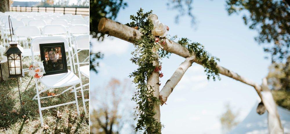 riverside-bb-kentucky-wedding-_0023.jpg