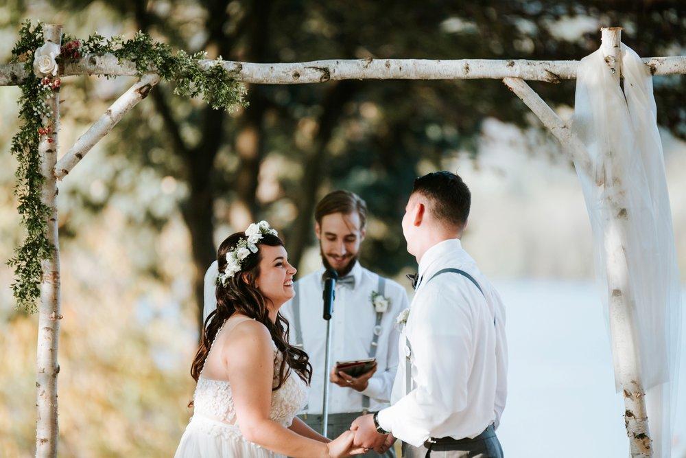 riverside-bb-kentucky-wedding-_0025.jpg