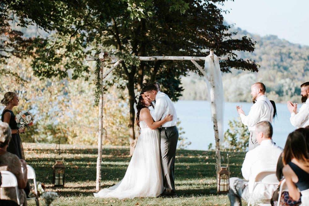 riverside-bb-kentucky-wedding-_0026.jpg