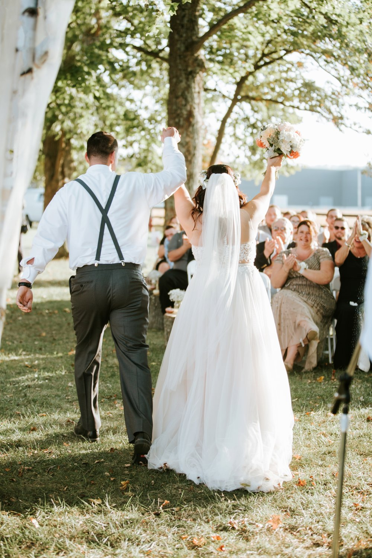 riverside-bb-kentucky-wedding-_0027.jpg