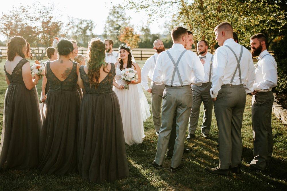 riverside-bb-kentucky-wedding-_0028.jpg