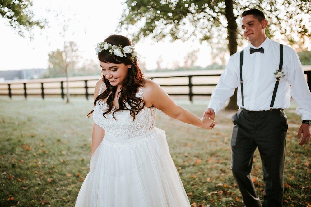 riverside-bb-kentucky-wedding-_0031.jpg