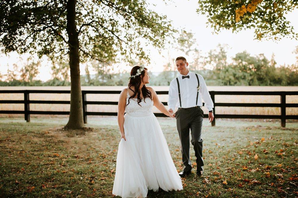 riverside-bb-kentucky-wedding-_0030.jpg