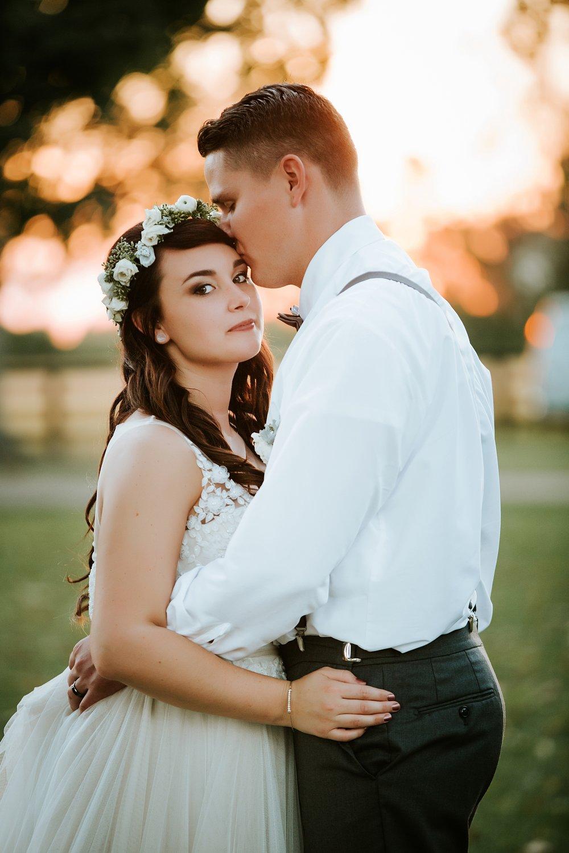 riverside-bb-kentucky-wedding-_0032.jpg