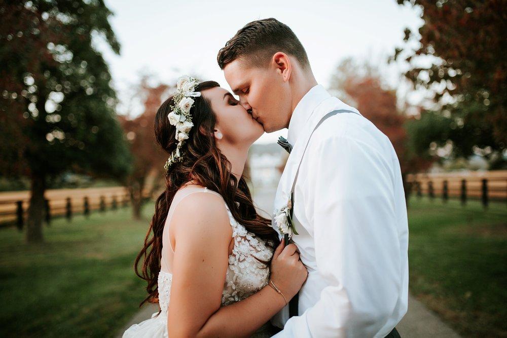 riverside-bb-kentucky-wedding-_0034.jpg