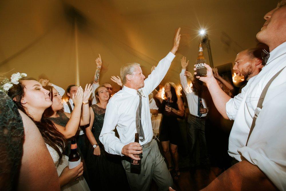 riverside-bb-kentucky-wedding-_0041.jpg