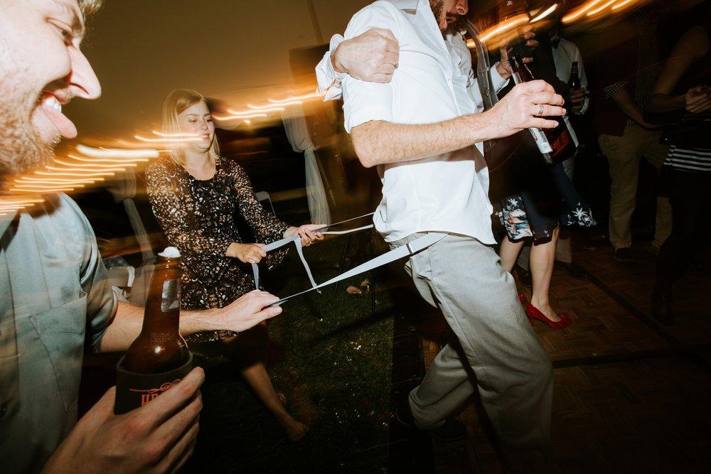 riverside-bb-kentucky-wedding-_0043.jpg