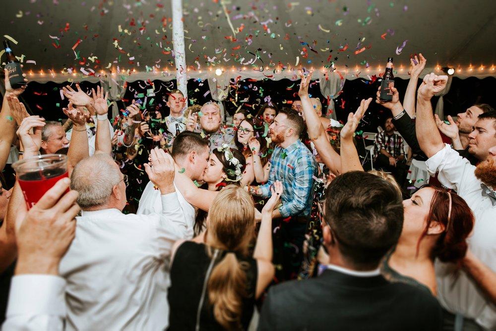 riverside-bb-kentucky-wedding-_0048.jpg