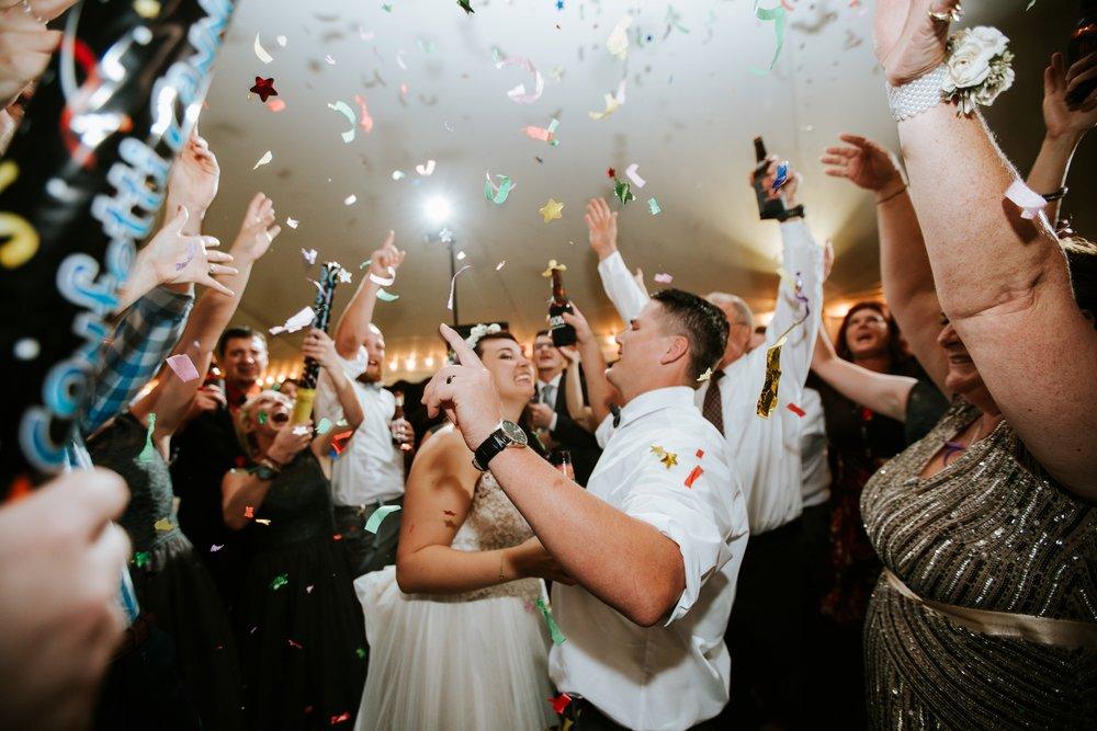 riverside-bb-kentucky-wedding-_0047.jpg