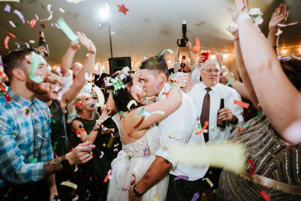riverside-bb-kentucky-wedding-_0049.jpg