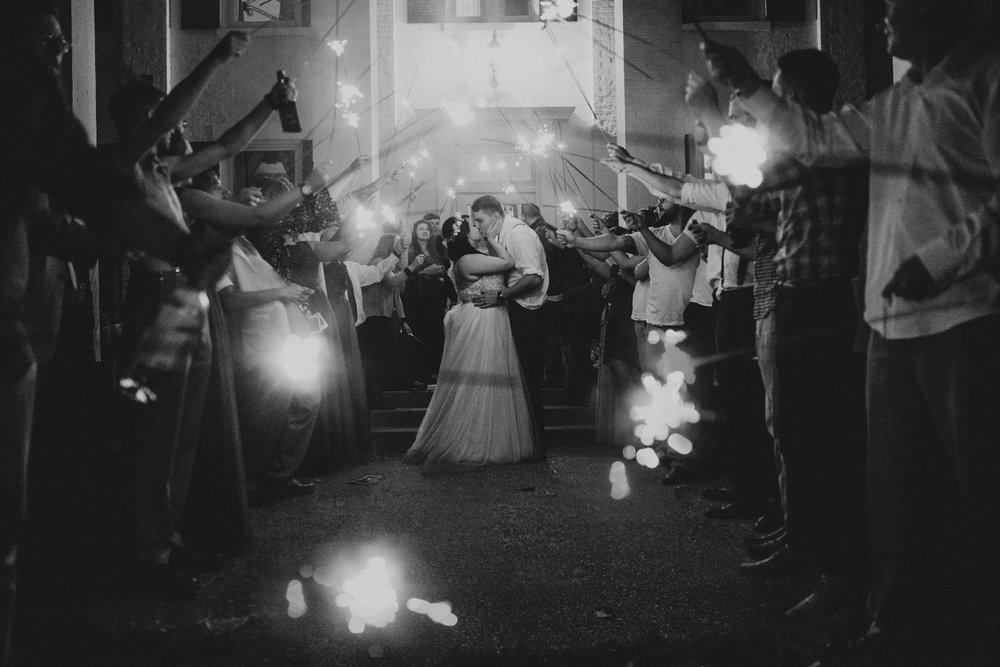 riverside-bb-kentucky-wedding-_0052.jpg