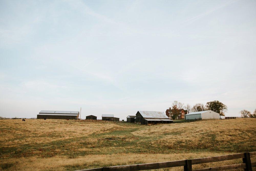 maple-lane-memories-maysville_0004.jpg
