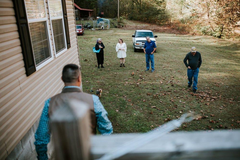 backyard-wedding-_0004.jpg
