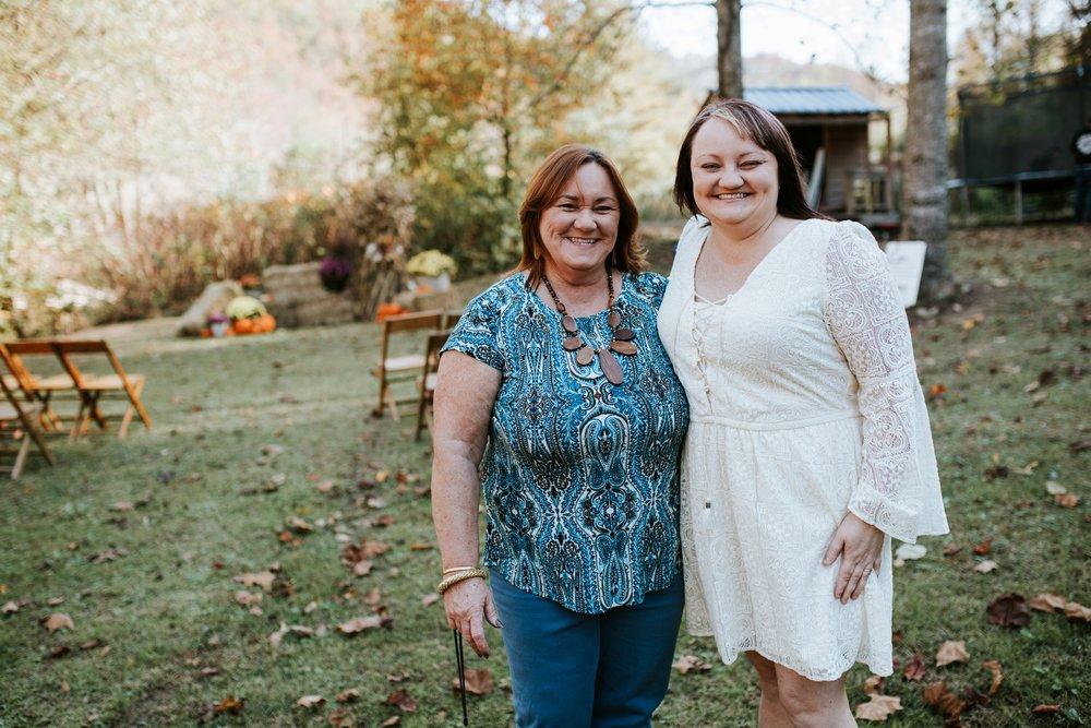 backyard-wedding-_0006.jpg
