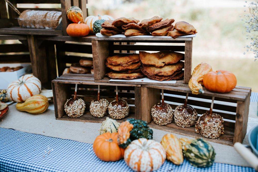 backyard-wedding-_0008.jpg