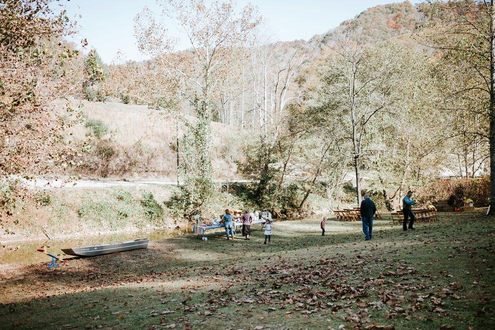 backyard-wedding-_0007.jpg
