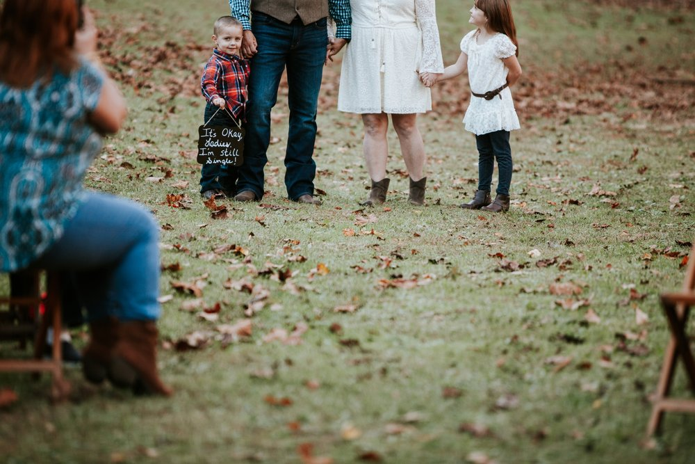 backyard-wedding-_0015.jpg