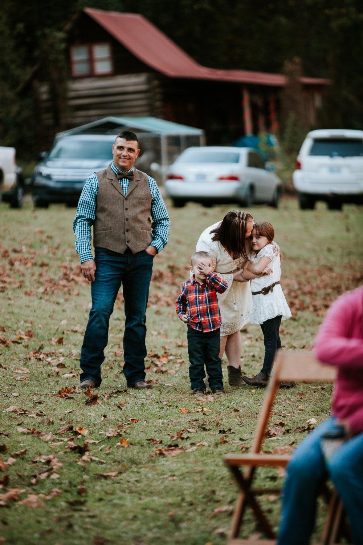 backyard-wedding-_0014.jpg