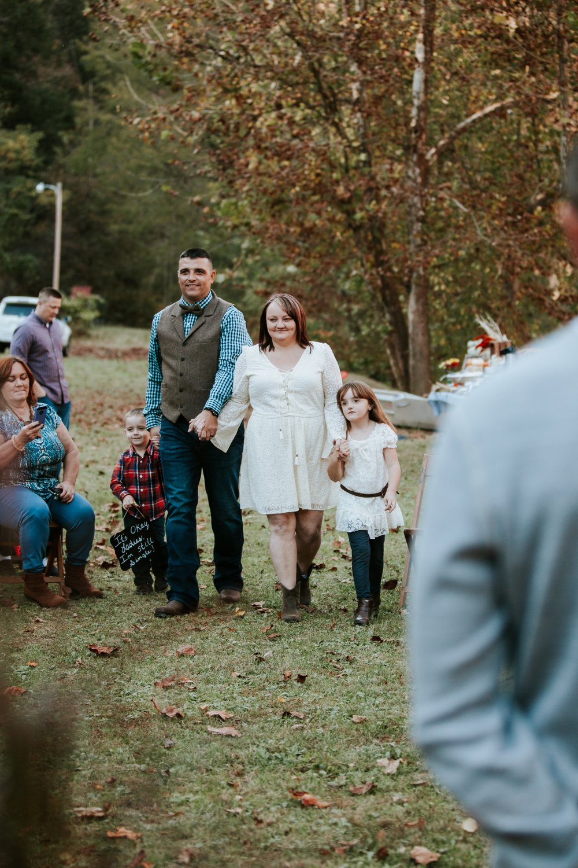 backyard-wedding-_0016.jpg