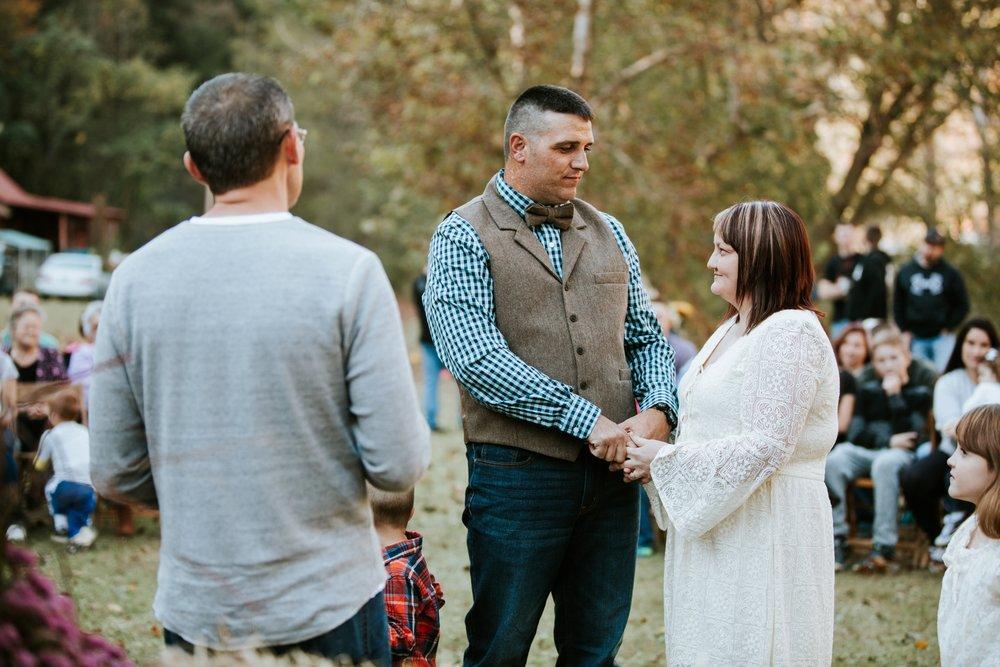 backyard-wedding-_0019.jpg