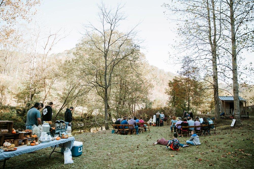 backyard-wedding-_0018.jpg