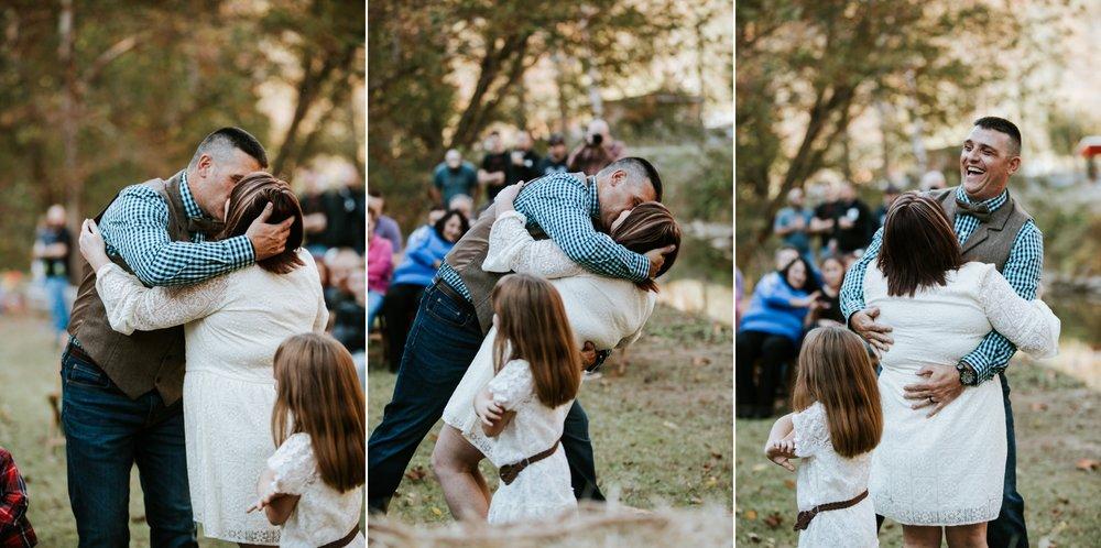 backyard-wedding-_0021.jpg