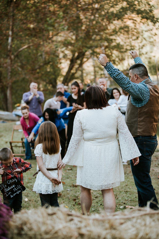 backyard-wedding-_0022.jpg