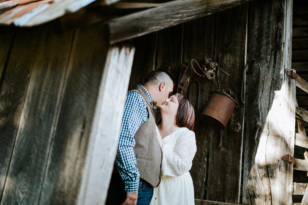 backyard-wedding-_0024.jpg