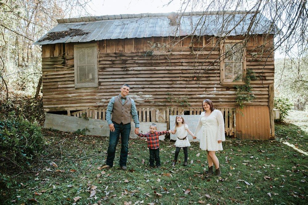 backyard-wedding-_0028.jpg