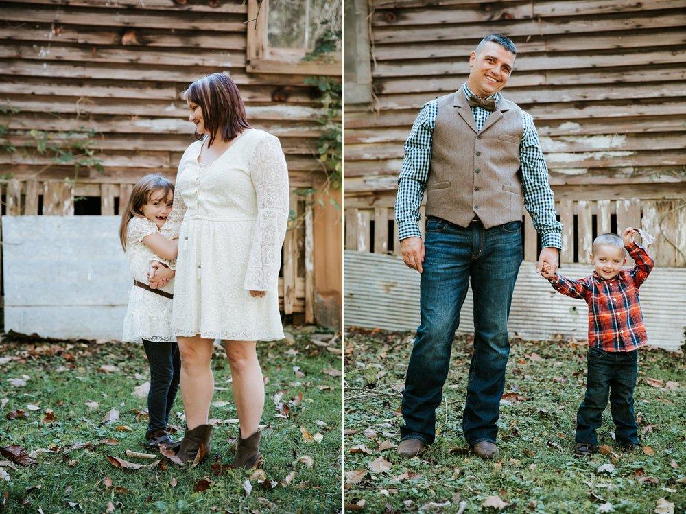 backyard-wedding-_0029.jpg