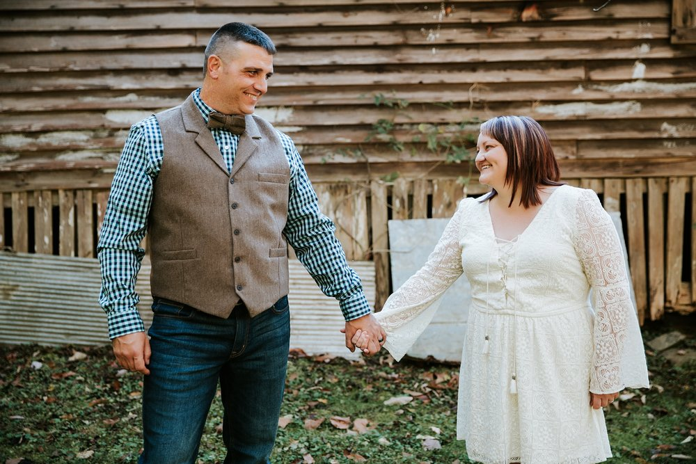backyard-wedding-_0036.jpg