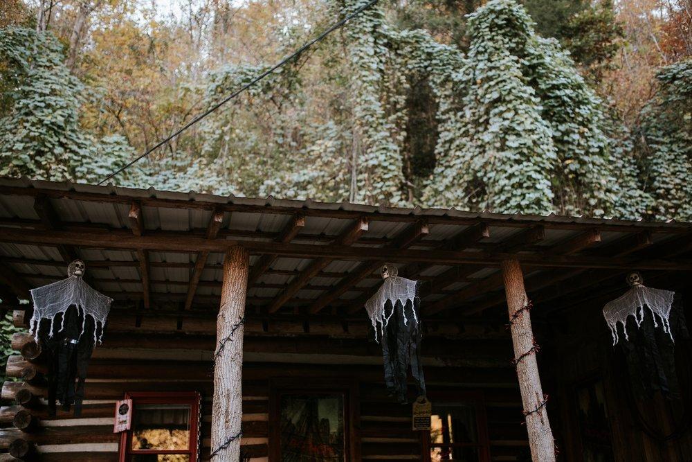 backyard-wedding-_0038.jpg